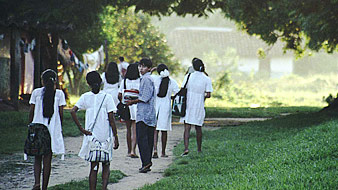 illustration.jpg